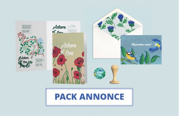 Pack annonce (7)