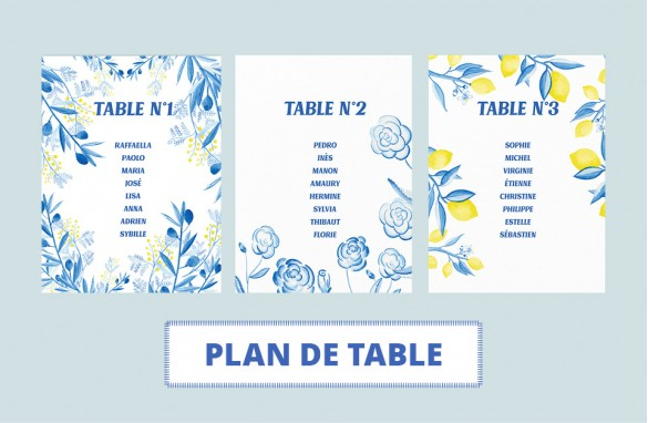Plan de table (19)